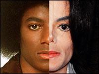 MJ Identity Crisis